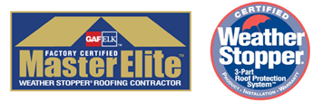 category-page-roofing-shingle-badges