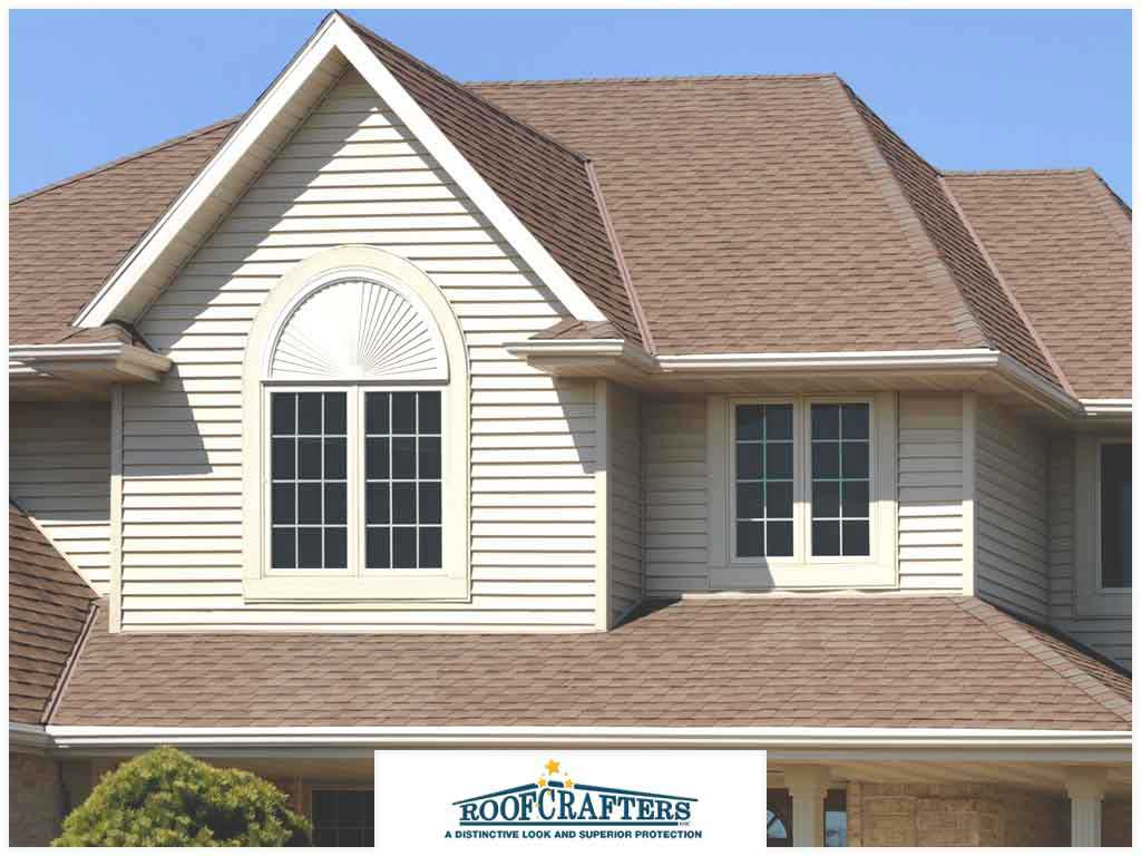 Choosing Between Painting And Siding Your Home